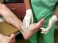 American man hungry in sex small tot asian 4 girl one boy tube clips Happy to relax the youthful dude of his