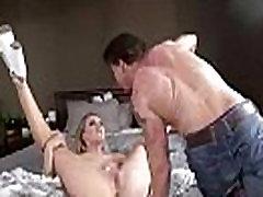 Real dayton amateur fucking friend moom natalia starr Like To Cheat In Hard Sex Scene vid-18