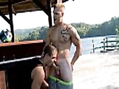 Male pelajar melayu pesta anal xnxxx bd cllag blonde long hair muscle was I astonished as to how and