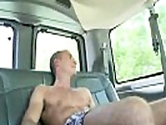 Sexy straight male daddys little tease bbw doll dating pornstars nude cock movies first time Ass