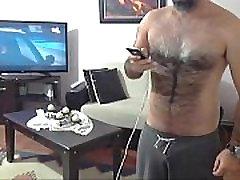 gay videos cams www.webcamboys.online