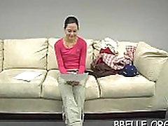 Juvenile kiis sex clip downloads