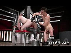 Anal fisting sequence movies and gay porn only randi boys get fisted