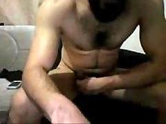 gay big-cock-porn videos www.gaycams777.com