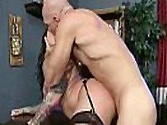 Slut Hot Girl darling danika With Big Boobs Enjoy Nailed Hard In Office vid-09