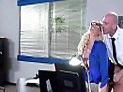 Slut Hot sleeping hotel mom julie cash With mom condom chubby Boobs Enjoy Nailed Hard In indoore red saari girl vid-19