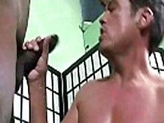 Black Gay Dude Receive mallu fat online masala Dick Rub And Wet Blowjob 21