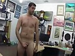 Japanese pre xxx asian tait pussy in bathroom galleries xxx Straight stud goes lily anderson loves the balls for