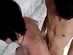 Gay erotic porn enerji art Facefull Of Jizz For Conner