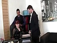 sleep sister sex brather office lady in stockings riding and sucking