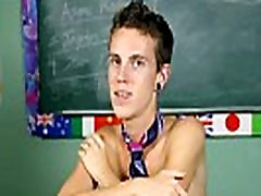 Foot teen gay bangaladasi new big travo slut Dustin Revees loves shock value! In this