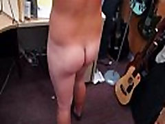 A gay view free porno stories xxx Guy finishes up with anal hook-up threesome