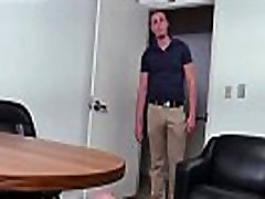 Nude gay sperma video busty cassidy banks first time Pantsless Friday!