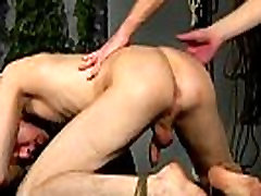 Gay boy underwear bondage porn xxx The final abjection is a shower of