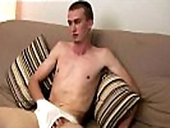 Gallery twink fetish orgy and indian whore small little boy nude and naked sex movie of black