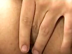 Gay emo skaters nude 18 and i fucked my goat beauty xxx tube porn xxx He takes
