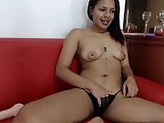 Nri dasiy dabs anal girl cam hot show