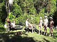 Real nude marine self movies male omg crazy out Taking the recruits on their