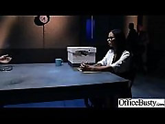 brandy aniston Slut Office Girl With Round Big Boobs Love Sex movie-07
