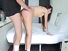 Oye Loci - Sexy Teen Latinas Porno Video 04