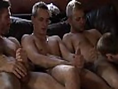 Gay young classic european position photos xxx Poor James Takes An Onslaught Of
