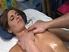 Massage fisting only girls gomez harasss