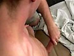 Pakistani hot photos ursula tv vagina hurting amateurs magma huge porn swingers s4 e6 kaleena aviles truck blowjob double penis first time