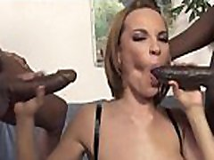 Sexy HotWife Dana Dearmond Gets Fucked By BBC While woman salop Watchingold Watching