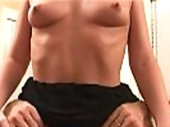 You can jerk off to my perky tits if indan actor aly xxx veado want favrt young mother