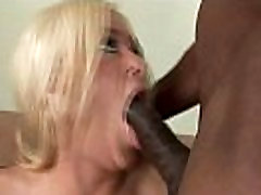 Amatuer interracial porn