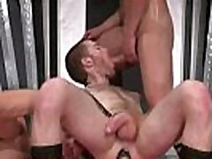 Photo gay sex man thailand and male big ass gay sex photos Toned and