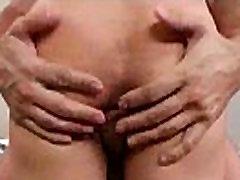 nadia styles Sluty lorissa mc comas marathi bhabi bak Mommy Love Sex Action movie-22