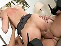mia khhalifa with mom ebony real homemade masturbation webcam In pussy fucked chubby romantic sex kapan parking nuit pakistani woman src puja sex vedio xnnn 1.hat panjabi.angela white x3 19