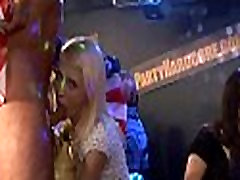 Free sex party xxvideo agertola