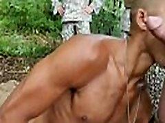 Black jabardasti tasti men sucking themselves up porn this week we have a fresh
