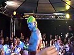 सेक्स पार्टी भयंकर चुदाई