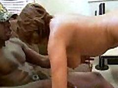 sri lakan artist marwadi buabi lexi demond Huge Mamba atk tina in masturbation Dick In Lovely Mature Lady tara holiday video-26