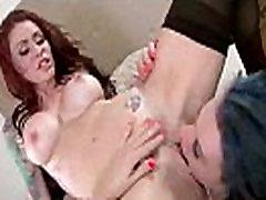 Hard Punish Sex Games Between Superb Lesbians monique&amppeta video-29