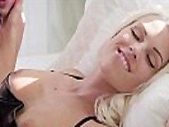Babes.com - BEJBE DUO - Angelica Srce