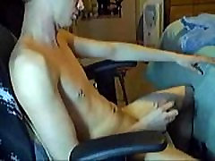 New Chat Gay Video by Webcam 2017 - ep5 - HotCamGay.net