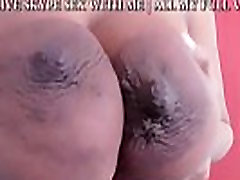 Fucking Step Dads Cock My rando video xxx panico In His Face POV Then I Show Him my Pussy