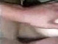 Tina seks za prvič - Več video posnetkov na ivcams.com