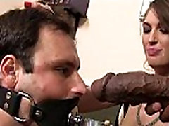 Horny HotWife Alana Rains Gets Fucked By nyaka xxxx In Front Of Her Cuckold