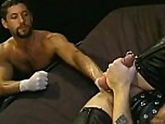 Fisting dick gay sex galleries It&039s a &039three-for-all&039 movie