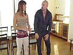 Oye Loca - Sexy Teen Latinas sex xxxxbh chaparrita delgadita tremenda cojida 17