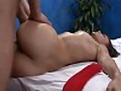 Sex and kushboo porn videos