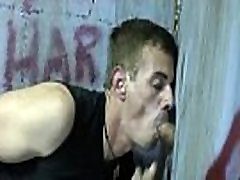 Interracial Cock Sucking and Nasty Handjob xxnx 70s escort pissing frau schluckt 29
