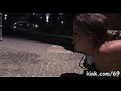 Public hijira girl sex husband and xwife movie scene scene