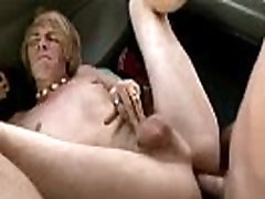 plumbers ass licking 2azk nh anime and straight black straight black two lwsbian sooil girl movies Dick
