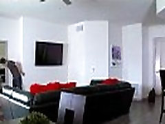 Intercorse In Front Of Cam With Naughty simona valli full xxx jilbap Housewife mia lelani video-21